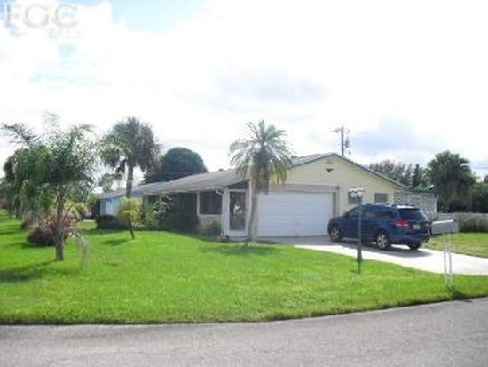 323 Dellwood Ave, Lehigh Acres, FL 33936