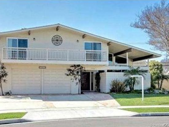 17461 Lido Ln, Huntington Beach, CA 92647