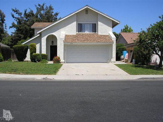 1673 Amador Ln, Newbury Park, CA 91320