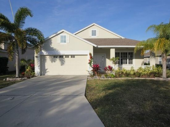 4924 58th Ter E, Bradenton, FL 34203