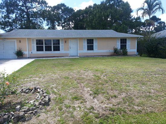 18356 Fuchsia Rd, Fort Myers, FL 33967
