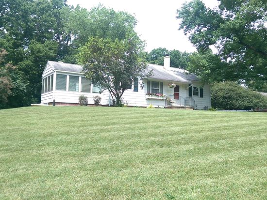 3524 Indianbrook Dr, Lafayette, IN 47909