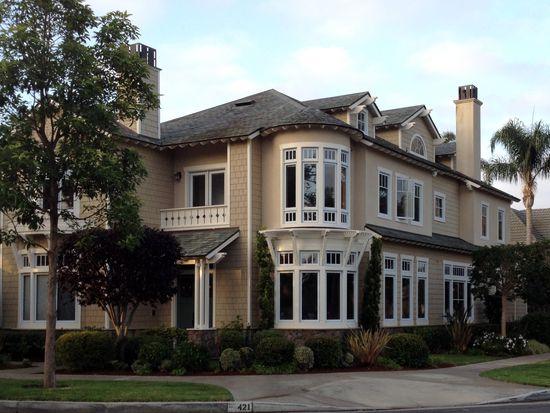 421 Crest Ave, Huntington Beach, CA 92648