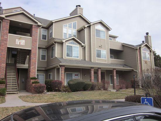 4760 S Wadsworth Blvd UNIT E101, Denver, CO 80123