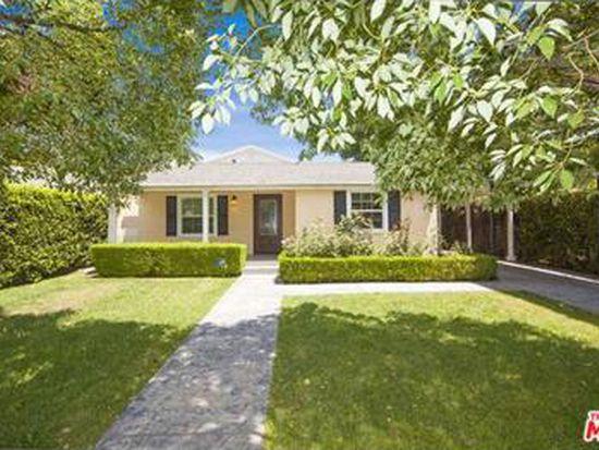 4812 Saloma Ave, Sherman Oaks, CA 91403