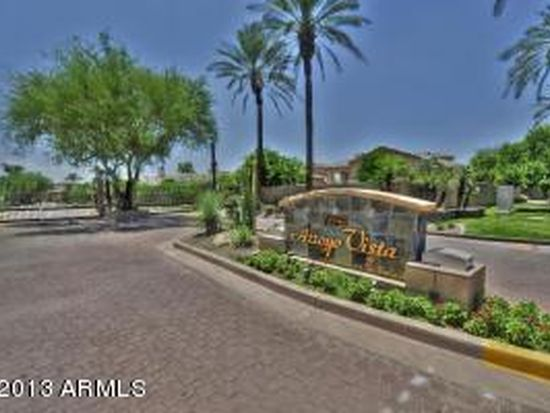 7705 E Doubletree Ranch Rd UNIT 12, Scottsdale, AZ 85258