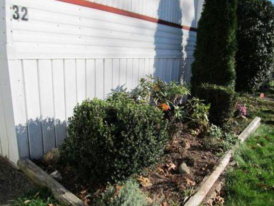 32 Mustang Ave, Marlborough, MA 01752
