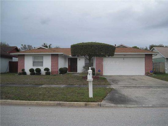 3223 Shady Willow Dr, Orlando, FL 32808
