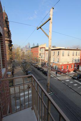 910 S 20th St, Philadelphia, PA 19146