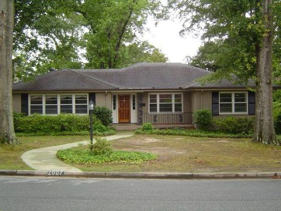 2007 Forest Ave, Columbus, GA 31906