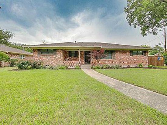 10259 Vinemont St, Dallas, TX 75218