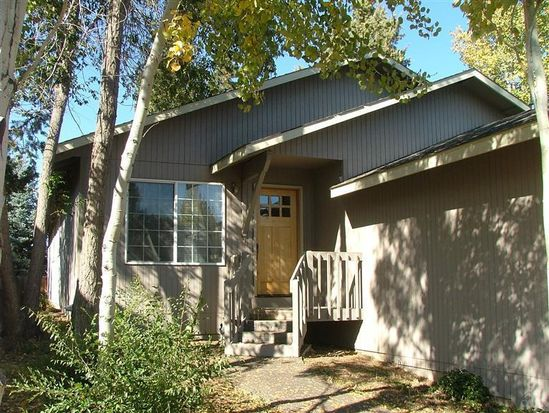 1160 NE Ross Rd, Bend, OR 97701