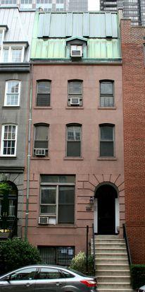 352 E 50th St, New York, NY 10022