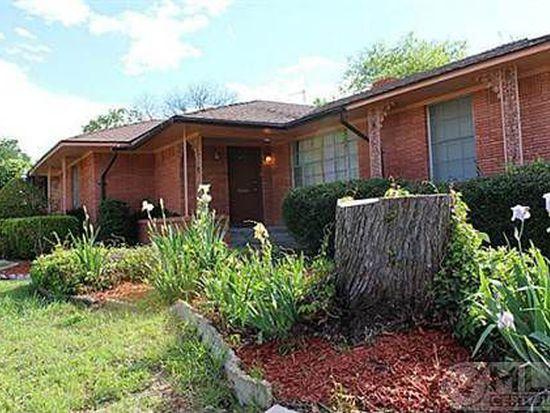 3217 Kiestwood Dr, Dallas, TX 75233