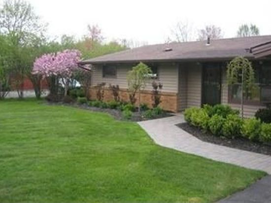 35945 Timberlane Dr, Solon, OH 44139