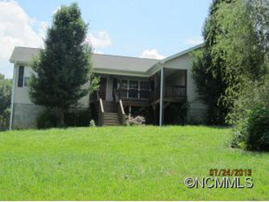 38 Kirkland Dr, Asheville, NC 28805