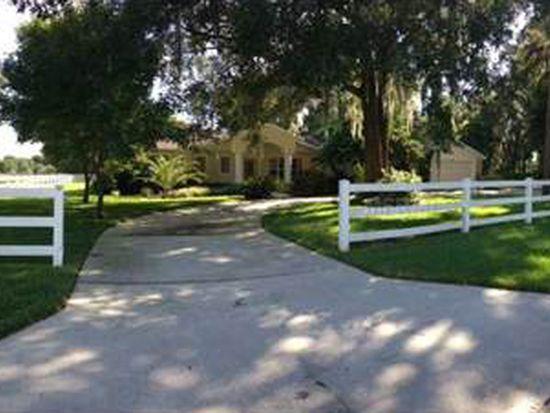 3902 Crestwood Dr, Valrico, FL 33596