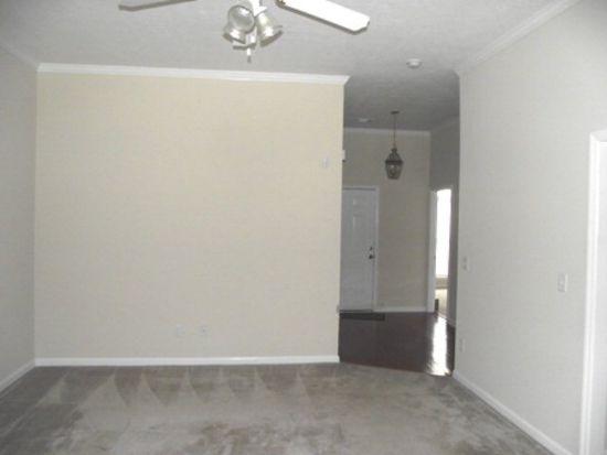 3011 Culverton Ct, Augusta, GA 30909