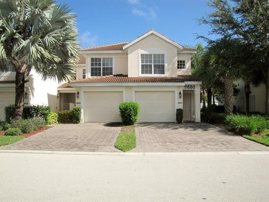 11680 Navarro Way APT 1401, Fort Myers, FL 33908