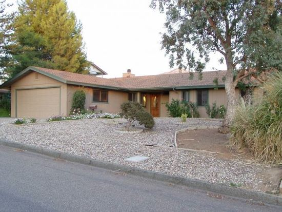 24473 Del Amo Rd, Ramona, CA 92065