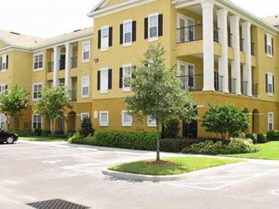 3555 Conroy Rd APT 1312, Orlando, FL 32839