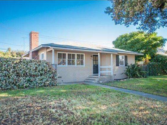 1298 W 27th St, San Bernardino, CA 92405