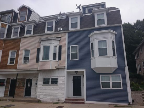 394 E 8th St UNIT 1, South Boston, MA 02127