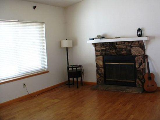 21291 Madre St, Tehachapi, CA 93561