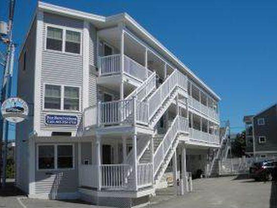 18 Ocean Blvd # 9, Hampton, NH 03842