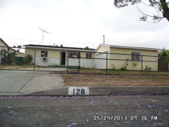 128 E 229th Pl, Carson, CA 90745
