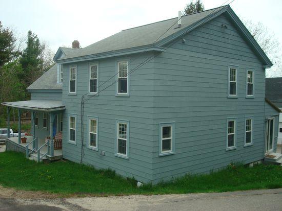 569 Main St, Rollinsford, NH 03869