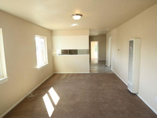 1850 E Hammond Ave, Fresno, CA 93703