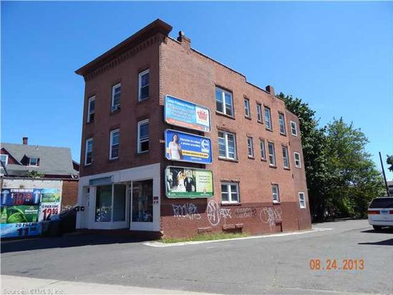 25 New Britain Ave, Hartford, CT 06106