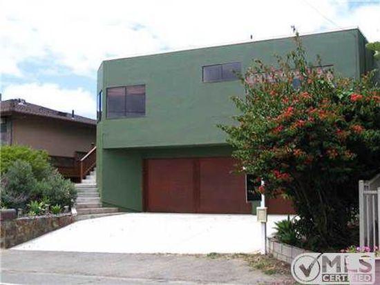620 Neptune Ave, Encinitas, CA 92024