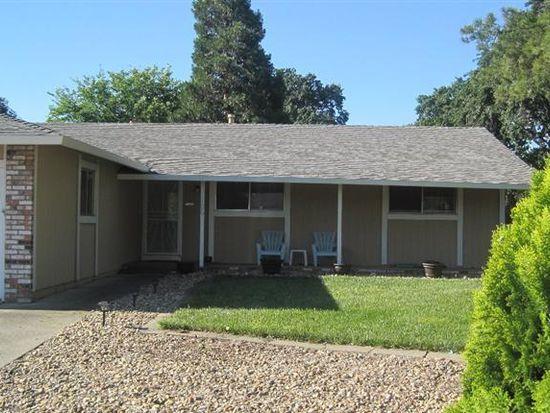 106 Albany Ct, Vacaville, CA 95687
