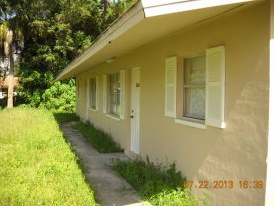 5537 5th Ave, Fort Myers, FL 33907