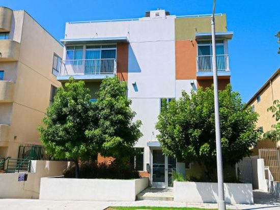 1737 Colby Ave APT 101, Los Angeles, CA 90025