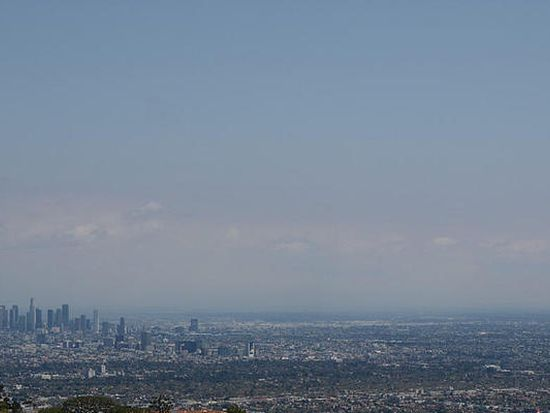 9025 Wonderland Ave, Los Angeles, CA 90046