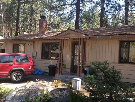 2564 Alma Ave, South Lake Tahoe, CA 96150
