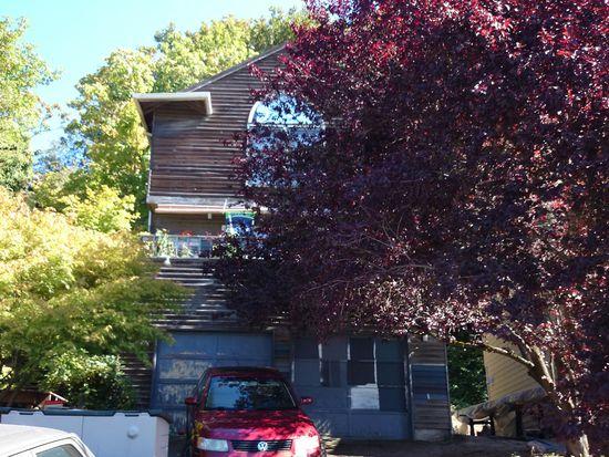 1920 28th Ave S, Seattle, WA 98144
