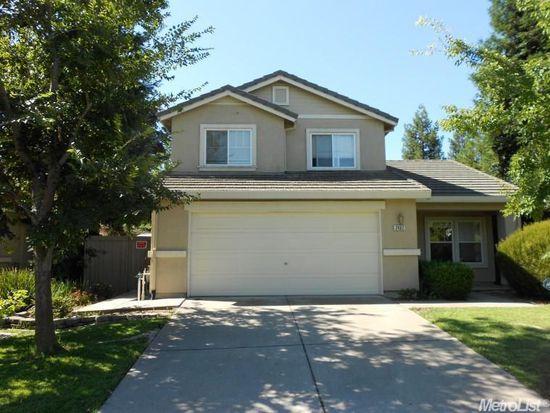 2482 Serenata Way, Sacramento, CA 95835