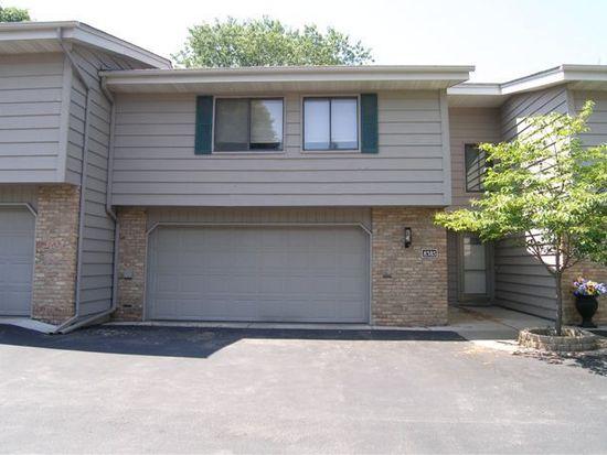 8385 Mitchell Rd, Eden Prairie, MN 55347