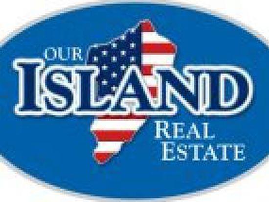 118 Scribner Ave, Staten Island, NY 10301