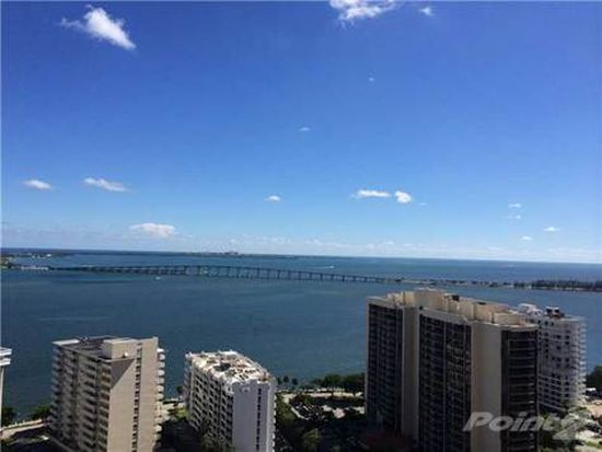 185 SE 14th Ter APT 2605, Miami, FL 33131