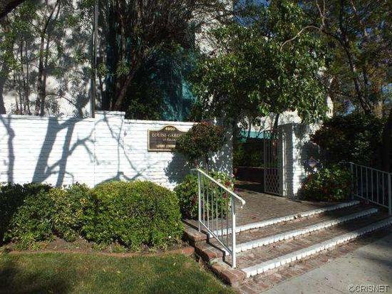 4950 Louise Ave UNIT 301, Encino, CA 91316