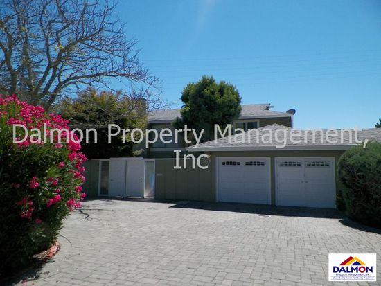 926 Bel Marin Keys Blvd, Novato, CA 94949