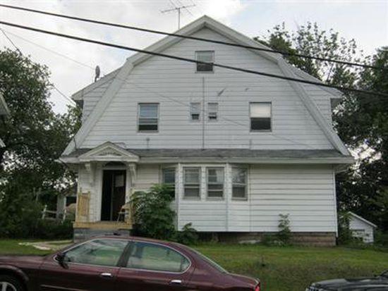 24 Ashwood Ter, West Orange, NJ 07052