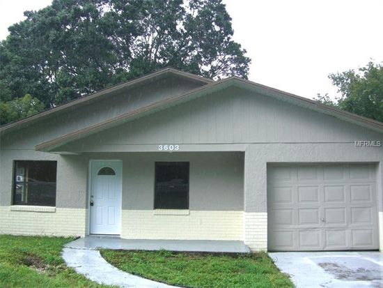 3603 Lake Lawne Ave, Orlando, FL 32808