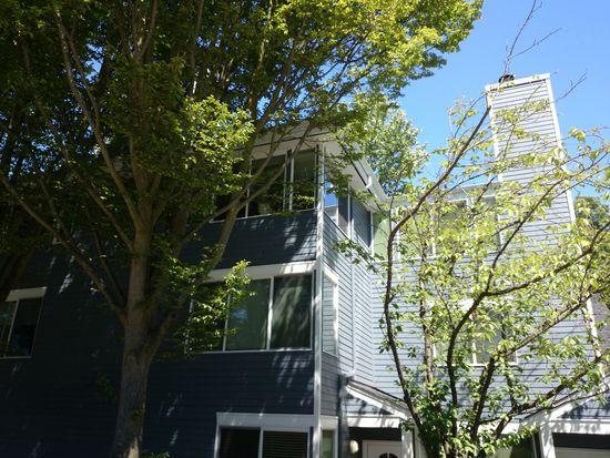 2328 10th Ave E APT 303, Seattle, WA 98102