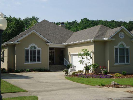 100 Ridgewood Cir, Union Grove, AL 35175